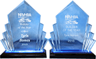 nrvhba award